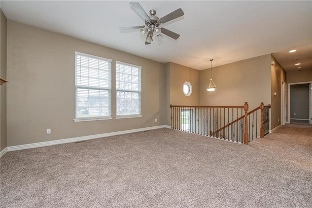 1321 S Ann Court, Independence, MO - USA (photo 3)
