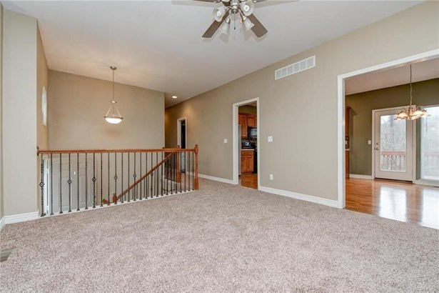 1321 S Ann Court, Independence, MO - USA (photo 4)