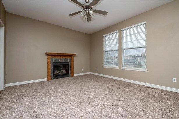 1321 S Ann Court, Independence, MO - USA (photo 5)