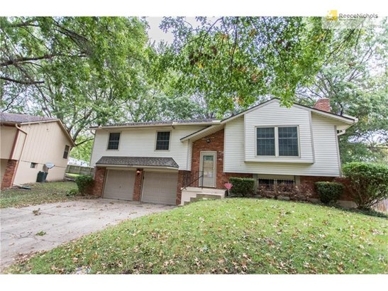 17329 E 50th Terr Ct South , Independence, MO - USA (photo 1)