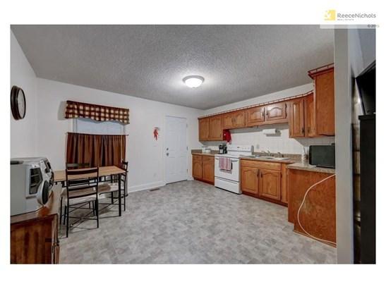 6305 E 152nd Street, Grandview, MO - USA (photo 2)