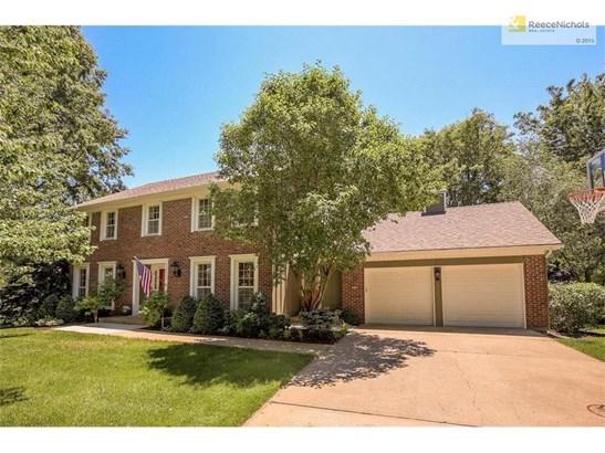 12337 Pembroke Lane, Leawood, KS - USA (photo 2)