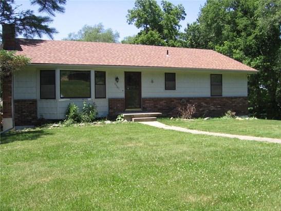 8602 Se King Hill Avenue, St. Joseph, MO - USA (photo 1)