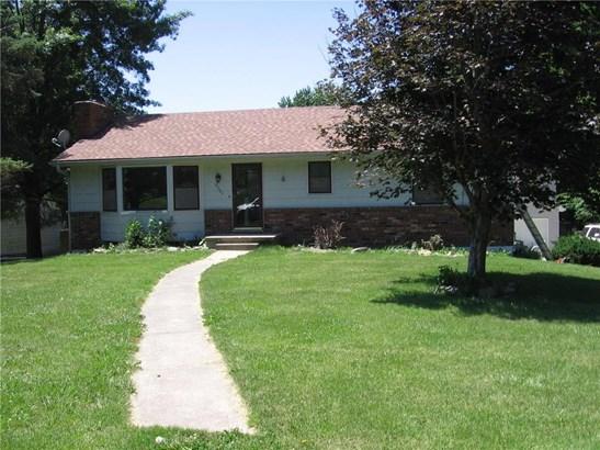 8602 Se King Hill Avenue, St. Joseph, MO - USA (photo 2)