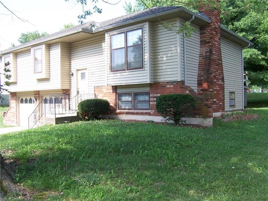404 Acorn Place, Warrensburg, MO - USA (photo 3)