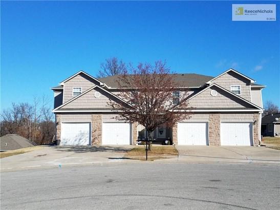 10528 E 45th Place, Kansas City, MO - USA (photo 1)