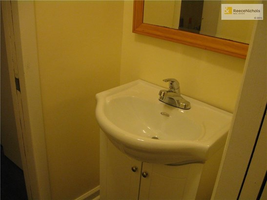 Bath room updated (photo 5)