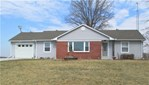 35576 D Highway, Lawson, MO - USA (photo 1)