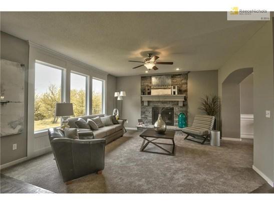 5132 W Meadow Lark Drive, Shawnee, KS - USA (photo 4)