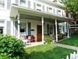 708 Spring Street, Weston, MO - USA (photo 1)