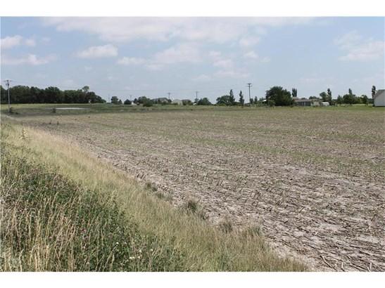 14332 Ne Co. Rd. 143 Rural Rout, Adrian, MO - USA (photo 2)
