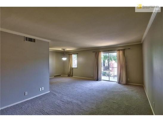 8221 Santa Fe #7 Drive, Overland Park, KS - USA (photo 5)