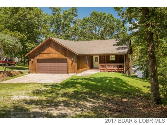 22967 Peppermint Dr , Warsaw, MO - USA (photo 2)