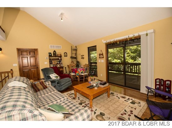 22967 Peppermint Dr , Warsaw, MO - USA (photo 5)