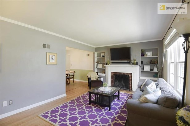 4211 W 53rd Terrace, Roeland Park, KS - USA (photo 5)