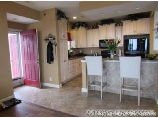 712 Summer Place Drive  1-b     , Camdenton, MO - USA (photo 3)