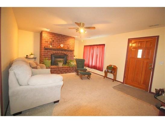 10253 Sw Price Drive, Lawson, MO - USA (photo 2)