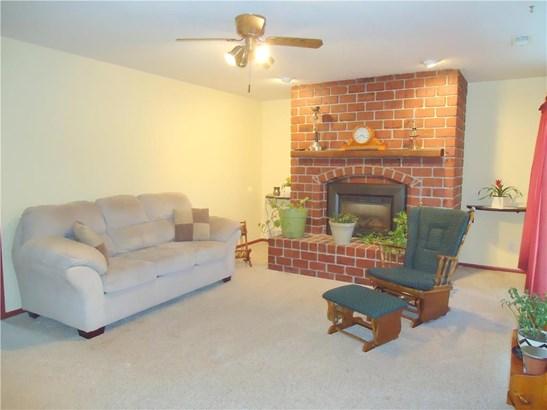10253 Sw Price Drive, Lawson, MO - USA (photo 3)