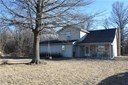 17101 E 296th Street, Harrisonville, MO - USA (photo 1)