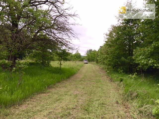 1834 S 98th Street, Edwardsville, KS - USA (photo 5)