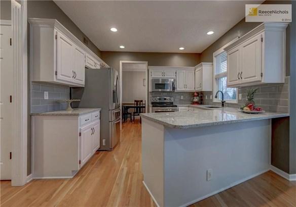 14935 Horton Street, Overland Park, KS - USA (photo 2)