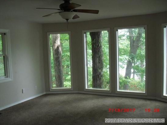 498 Albany Drive , Four Seasons, MO - USA (photo 4)