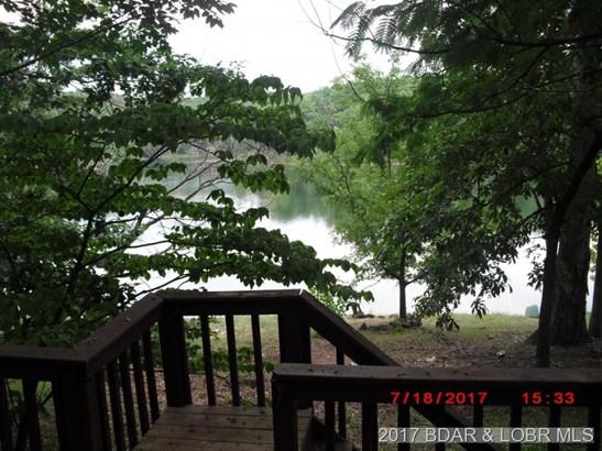 498 Albany Drive , Four Seasons, MO - USA (photo 5)