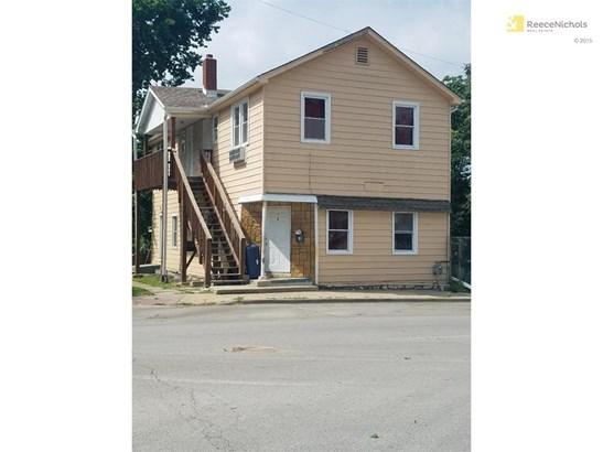 2 S 20th Street, Kansas City, KS - USA (photo 1)