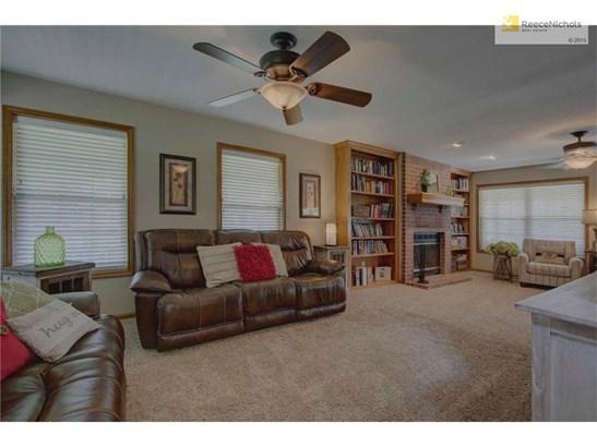 29852 W 199th Street, Gardner, KS - USA (photo 3)