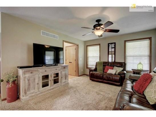 29852 W 199th Street, Gardner, KS - USA (photo 4)