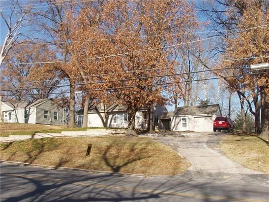 6310 Leavenworth Road, Kansas City, KS - USA (photo 2)