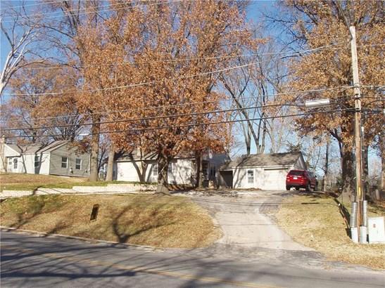 6310 Leavenworth Road, Kansas City, KS - USA (photo 3)