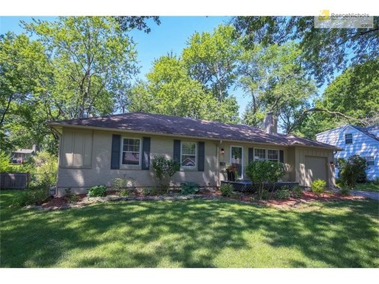 9244 Hardy Street, Overland Park, KS - USA (photo 1)