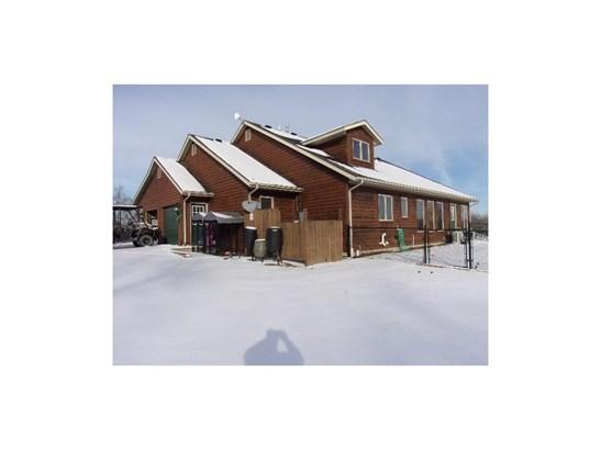 1550 Rock Creek Road, Ottawa, KS - USA (photo 3)