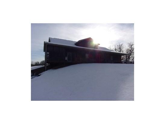 1550 Rock Creek Road, Ottawa, KS - USA (photo 5)