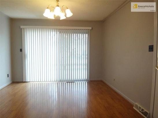 8701 E 83rd Terrace, Raytown, MO - USA (photo 4)
