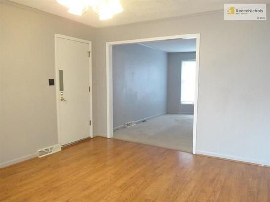 8701 E 83rd Terrace, Raytown, MO - USA (photo 5)
