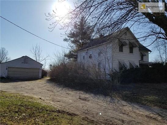 121 Center Street, Lathrop, MO - USA (photo 1)