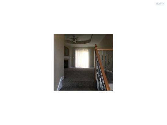 10549 E 45th Terrace, Kansas City, MO - USA (photo 2)
