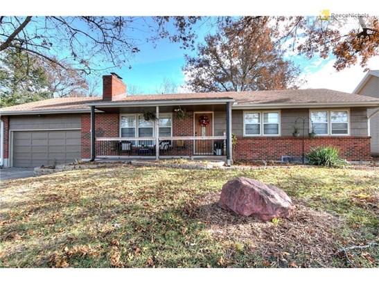 605 Hawthorne Street, Smithville, MO - USA (photo 2)