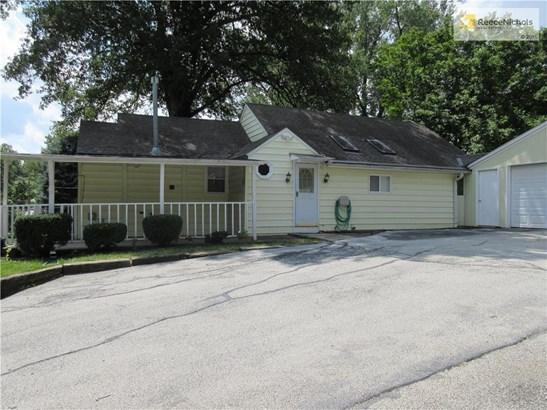 4046 N Askew Avenue, Kansas City, MO - USA (photo 2)