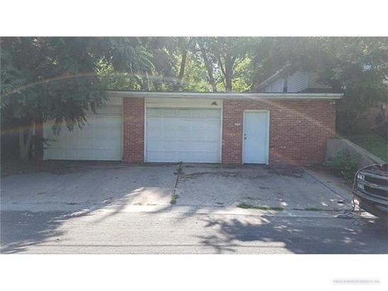 6046 Edith Avenue, Kansas City, KS - USA (photo 4)