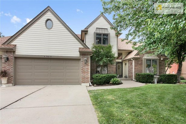 4904 S Tierney Drive, Independence, MO - USA (photo 2)