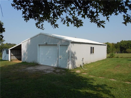 7828 Se Freeway Farms Drive, Holt, MO - USA (photo 4)