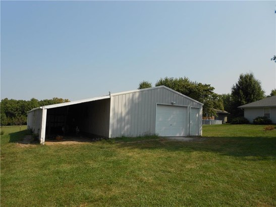 7828 Se Freeway Farms Drive, Holt, MO - USA (photo 5)