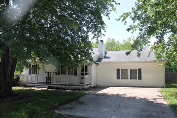 24 Redbird Lane, Agency, MO - USA (photo 2)