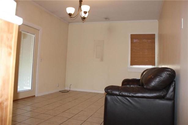 24 Redbird Lane, Agency, MO - USA (photo 5)
