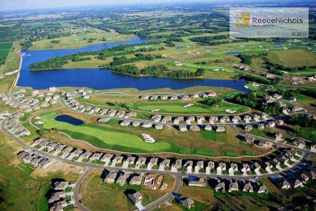 Creekmoor Offers: 108 Acre Lake | Golf | Hiking & Biking Trails | Swimming Pool walk-in zero entry| Tennis Courts