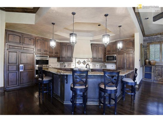 3848 W 139th Terrace, Leawood, KS - USA (photo 4)