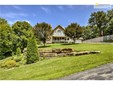 22700 E Blue Mills Road, Independence, MO - USA (photo 1)